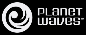 PlanetWaves_logo_black